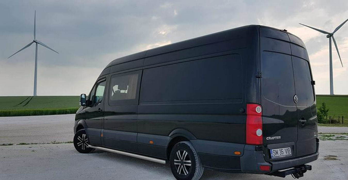 transport-persoane-austria-4-1349x700